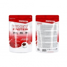 Протеин King Protein Whey 900 г
